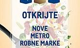 Metro katalog Robne marke do 3.10.