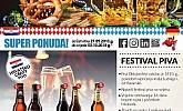 Tommy katalog Octoberfest