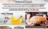 Tommy katalog Zagreb