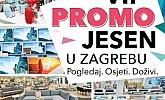 Harvey Norman katalog Jesen u Zagrebu