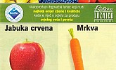 Lidl katalog tržnica do 10.10.