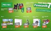 Pevec katalog Pevecovih sedam do 14.10.
