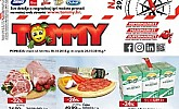 Tommy katalog do 24.10.