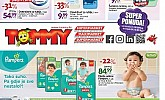 Tommy katalog Super ponuda do 24.10.