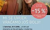 DM katalog Makarska
