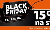 Muller Black Friday