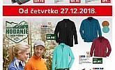 Kaufland katalog neprehrana od 24.12.