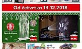 Kaufland katalog neprehrana od 10.12.