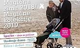Magic baby katalog zima 2018