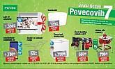 Pevec katalog Pevecovih sedam do 5.1.