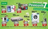Pevec katalog Pevecovih sedam do 16.12.