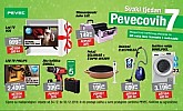 Pevec katalog Pevecovih sedam do 30.12.