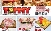 Tommy katalog do 9.1.
