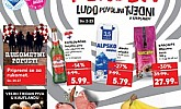 Kaufland katalog do 16.01.
