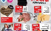 Kaufland katalog do 23.1.