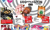 Kaufland katalog do 9.1.