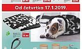 Kaufland katalog neprehrana od 14.1.