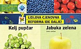 Lidl katalog tržnica do 30.1.