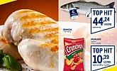 Metro katalog prehrana do 6.2.