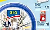 Metro katalog Robne marke do 23.1.