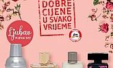 DM katalog Sniženi mirisi Valentinovo