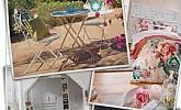 Lesnina katalog Svijet apartmana 2019