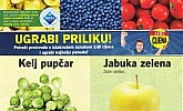 Lidl katalog tržnica do 13.2.