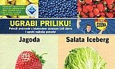 Lidl katalog tržnica do 20.2.