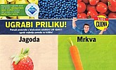 Lidl katalog tržnica do 6.2.