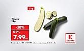 Kaufland akcija za početak tjedna do 13.3.