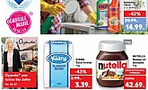 Kaufland katalog do 20.3.
