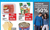 Kaufland vikend akcija do 24.3.