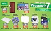 Pevec katalog Pevecovih sedam do 24.3.