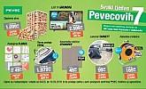 Pevec katalog Pevecovih sedam do 10.3.