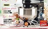 Interspar katalog Pečenje kolača