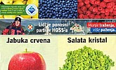 Lidl katalog tržnica do 10.4.