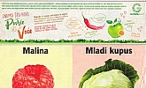 Lidl katalog tržnica do 17.4.