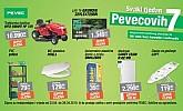 Pevec katalog Pevecovih sedam do 28.4.