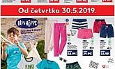 Kaufland katalog neprehrana od 27.5.