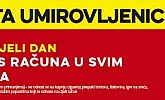 Konzum akcija umirovljenici svibanj 2019