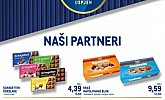 Metro katalog Naši partneri do 29.5.