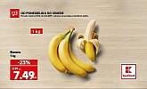 Kaufland akcija za početak tjedna do 12.6.