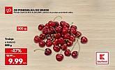 Kaufland akcija za početak tjedna do 26.6.