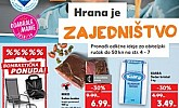 Kaufland katalog do 19.6.