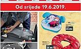 Kaufland katalog neprehrana od 17.6.