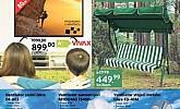 KTC katalog tehnika do 26.6.