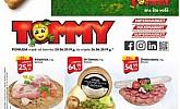 Tommy katalog do 26.6.