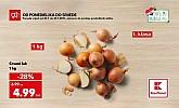 Kaufland akcija za početak tjedna do 24.7.