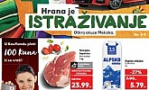 Kaufland katalog do 10.7.