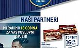 Metro katalog Partneri do 7.8.